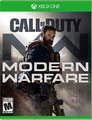 Front-Cover-Call-of-Duty-Modern-Warfare-2019-NA-XB1.png
