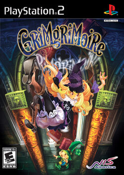 Front-Cover-GRimgRiMoiRe-NA-PS2.jpg