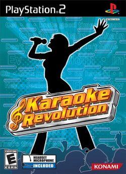 Front-Cover-Karaoke-Revolution-NA-PS2.jpg