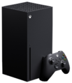 Hardware-Xbox-Series-X.png
