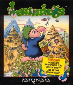 Lemmings-BoxScan.jpg