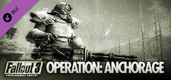 OperationAnchorage.jpg