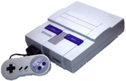 SNES-USA.png