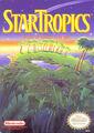 Box-Art-StarTropics-NA-NES.jpg