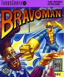 BravomanTG16.jpg