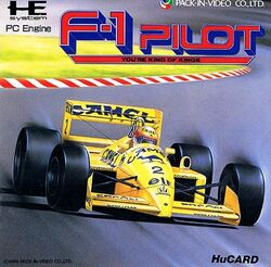 F1PilotPCE.jpg