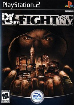 Front-Cover-Def-Jam-Fight-for-NY-NA-PS2.jpg