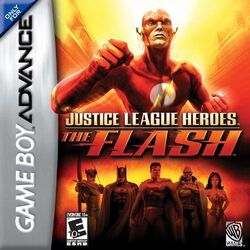 Front-Cover-Justice-League-Heroes-The-Flash-NA-GBA.jpg