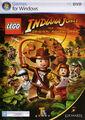 Front-Cover-LEGO-Indiana-Jones-The-Original-Adventures-BR-WIN.jpg