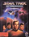 Front-Cover-Star-Trek-25th-Anniversary-NA-DOS.jpg