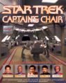 Front-Cover-Star-Trek-Captains-Chair-DE-PC.png