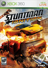 Front-Cover-Stuntman-Ignition-NA-X360-P.jpg