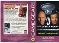 Full-Cover-Star-Trek-Generations-Beyond-the-Nexus-NA-GG.jpg