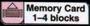 Gameplay-Memory Card 1-4 Blocks.png