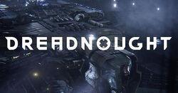 Logo-Dreadnought.jpg