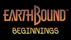Logo-Earthbound-Beginnings.jpg