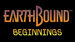 Logo-Earthbound-Beginnings.jpg