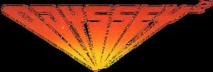 Magnavox Odyssey2 Logo.png