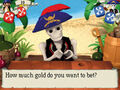Playmobil Pirates Promotional Media 1.jpg