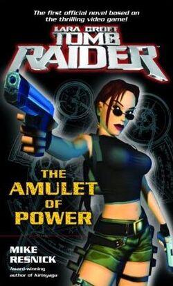 Tomb raider amuletofpower.jpg