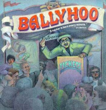 Ballyhoo box art.jpg