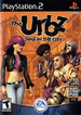 Box-Art-The-Urbz-Sims-in-the-City-NA-PS2.png