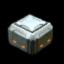 EVE Online-Overseer.png