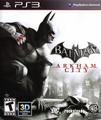 Front-Cover-Batman-Arkham-City-NA-PS3.png
