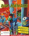 Front-Cover-Bio-Menace-AU-PC.jpg
