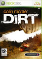 Front-Cover-Colin-McRae-DiRT-NA-X360.jpg