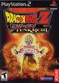 Front-Cover-Dragon-Ball-Z-Budokai-Tenkaichi-NA-PS2.jpg