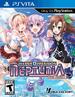 Front-Cover-Hyperdimension-Neptunia-ReBirth1-NA-Vita.png