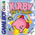 Front-Cover-Kirby-Tilt-'n'-Tumble-NA-GBC.jpg