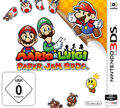 Front-Cover-Mario-and-Luigi-Paper-Jam-DE-3DS.jpg