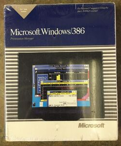 Front-Cover-Microsoft-Windows-386-PC-525.jpg