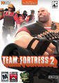Front-Cover-Team-Fortress-2-NA-PC.jpg
