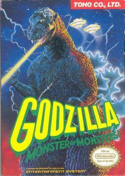 Godzilla NES.jpg