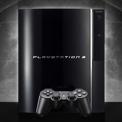 Hardware-PlayStation-3.jpg