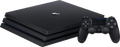 Hardware-PlayStation-4-Pro-with-Controller.png