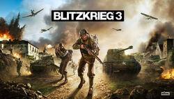 Logo-Blitzkrieg-3.jpg