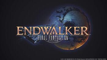 Logo-Final-Fantasy-XIV-Endwalker-INT.jpg