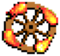 NkAnS enemy fiery chariot.png