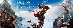 Steam-Logo-Assassin's-Creed-Odyssey-INT.jpg