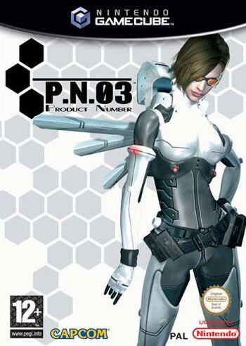 Box-Art-P.N.03-EU-GC.jpg