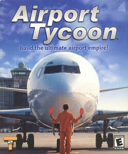 Front-Cover-Airport-Tycoon-NA-Win.jpg