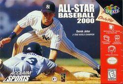 Front-Cover-All-Star-Baseball-2000-NA-N64.jpg