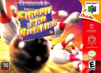 Front-Cover-Brunswick-Circuit-Pro-Bowling-NA-N64.jpg