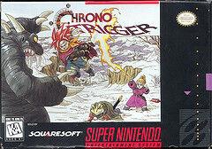 Front-Cover-Chrono-Trigger-NA-SNES.jpg