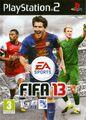 Front-Cover-FIFA-13-EU-PS2.jpg