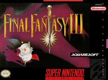 Front-Cover-Final-Fantasy-III-NA-SNES.jpg